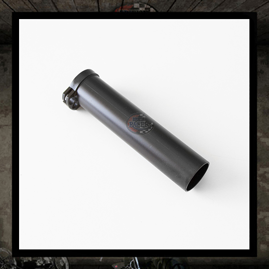 "1"" throttle tube"