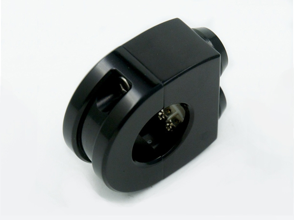 "M-Switch Motogadget � 22mm (7/8"") or � 25.4mm (1"")"