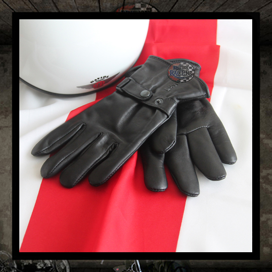 DAVIDA mens gloves