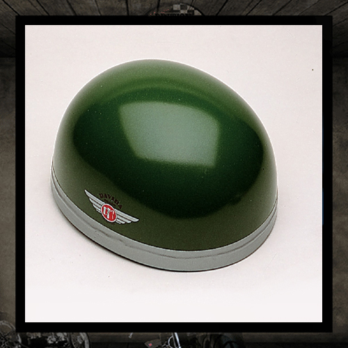 DAVIDA 60106 British Racing Green - Classic Series