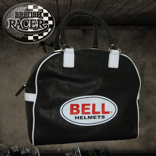 RT Helmet bag.