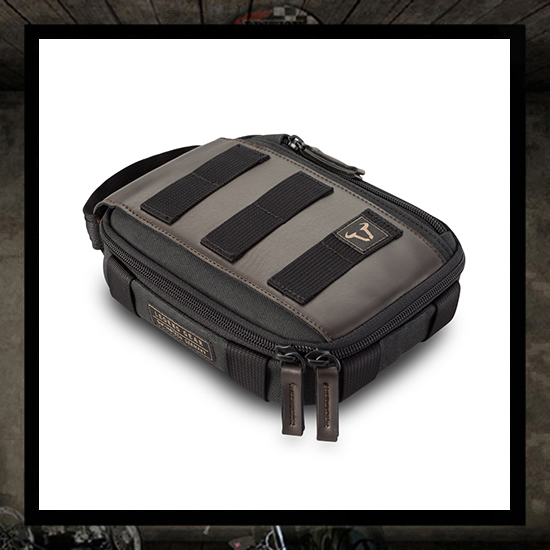 Legend Gear accessory bag