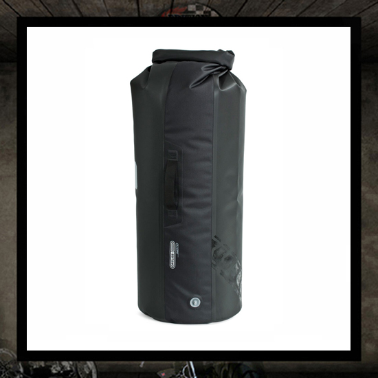 Ortlieb Waterproof MOTO Dry Bag