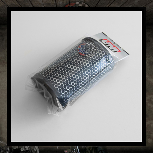 UNI Air Filter BONNEVILLE-THRUXTON-SCRAMBLER