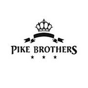 Pike Brothers® •